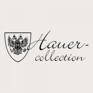 Hauer-Collection